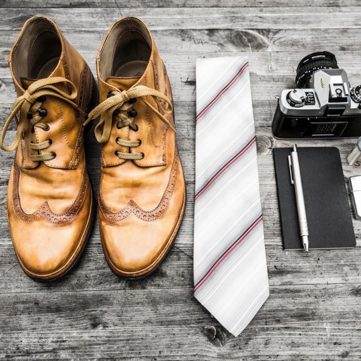 転職のコツ:面接の注意点